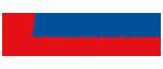logo Professione Camionista